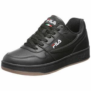 Arcade Low Sneaker Herren, schwarz, zoom bei OUTFITTER Online
