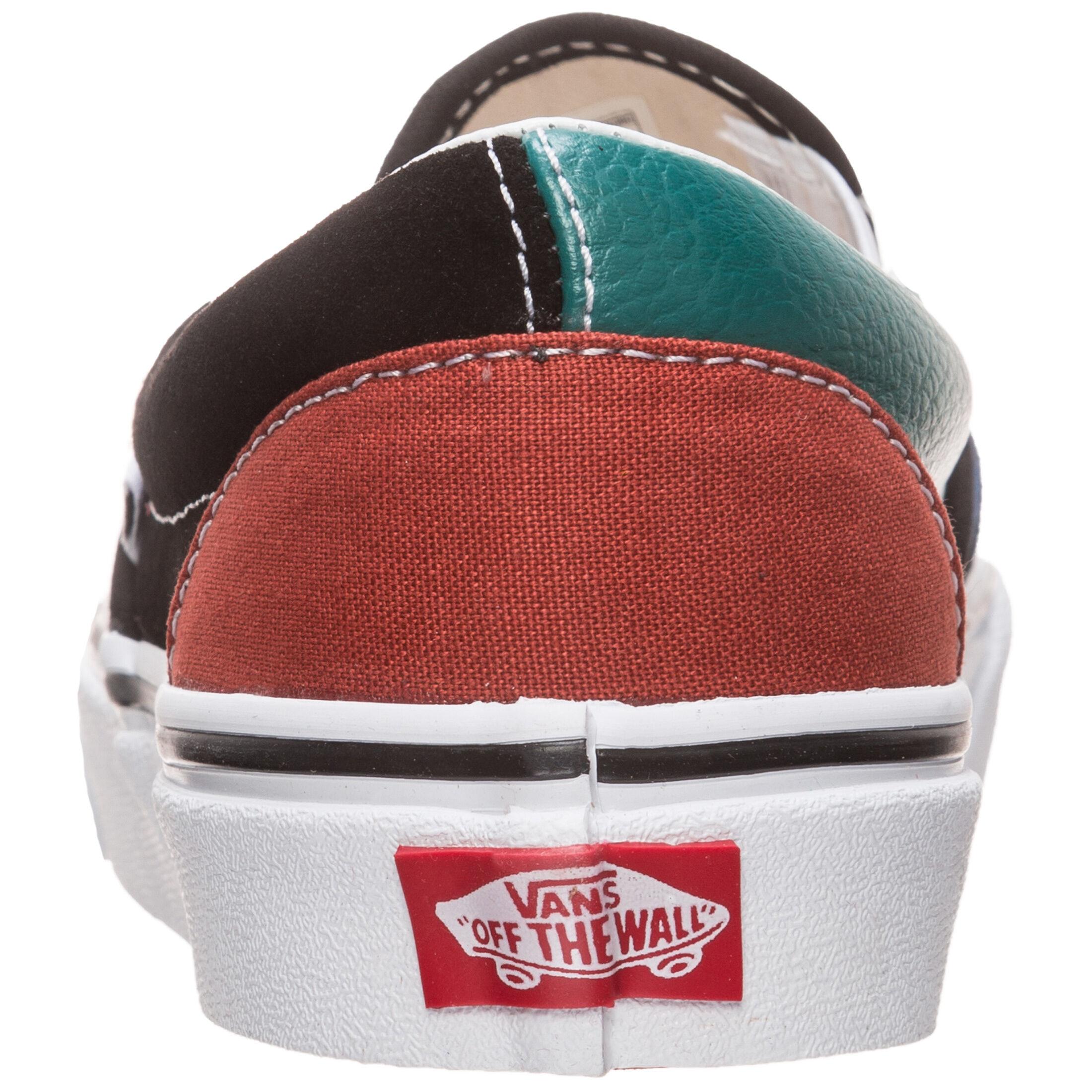 tienda Herren Sneaker Vans Authentic Sneakers Women bunt