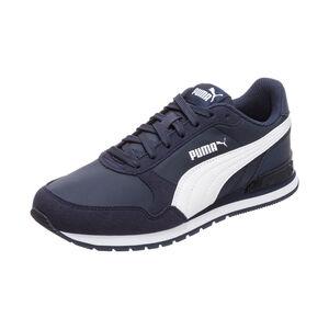 ST Runner v2 Sneaker Kinder, weiß, zoom bei OUTFITTER Online