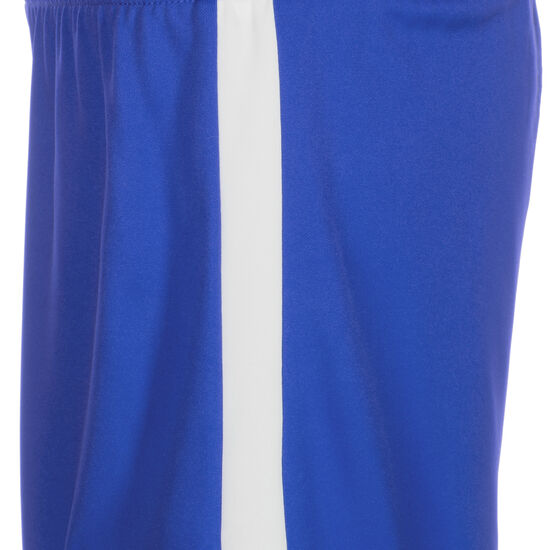 League Short Kinder, Blau, zoom bei OUTFITTER Online
