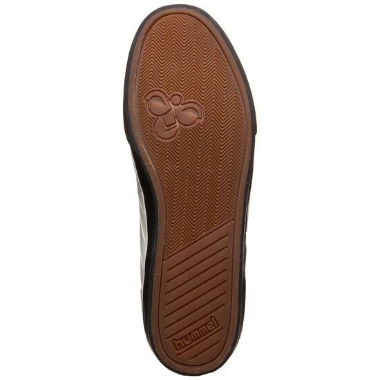Stadil 3.0 Classic Sneaker, hellgrau / schwarz, zoom bei OUTFITTER Online