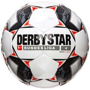 Bundesliga Magic S-Light Fußball, , zoom bei OUTFITTER Online