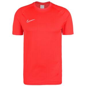 Dry Academy 19 Trainingsshirt Herren, rot / weiß, zoom bei OUTFITTER Online