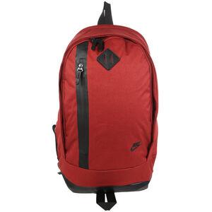 Cheyenne 3.0 Premium Rucksack, rot / schwarz, zoom bei OUTFITTER Online