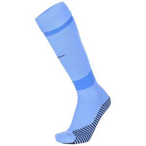 MatchFit Team Sockenstutzen, blau / dunkelblau, zoom bei OUTFITTER Online