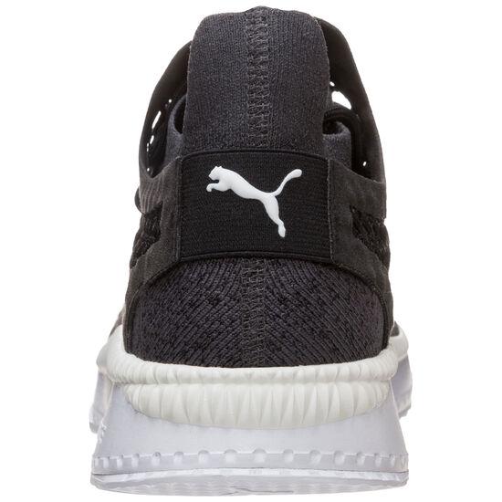 TSUGI Netfit v2 evoKNIT Sneaker, Schwarz, zoom bei OUTFITTER Online