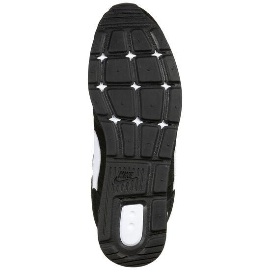 Venture Suede Runner Sneaker Herren, schwarz / weiß, zoom bei OUTFITTER Online