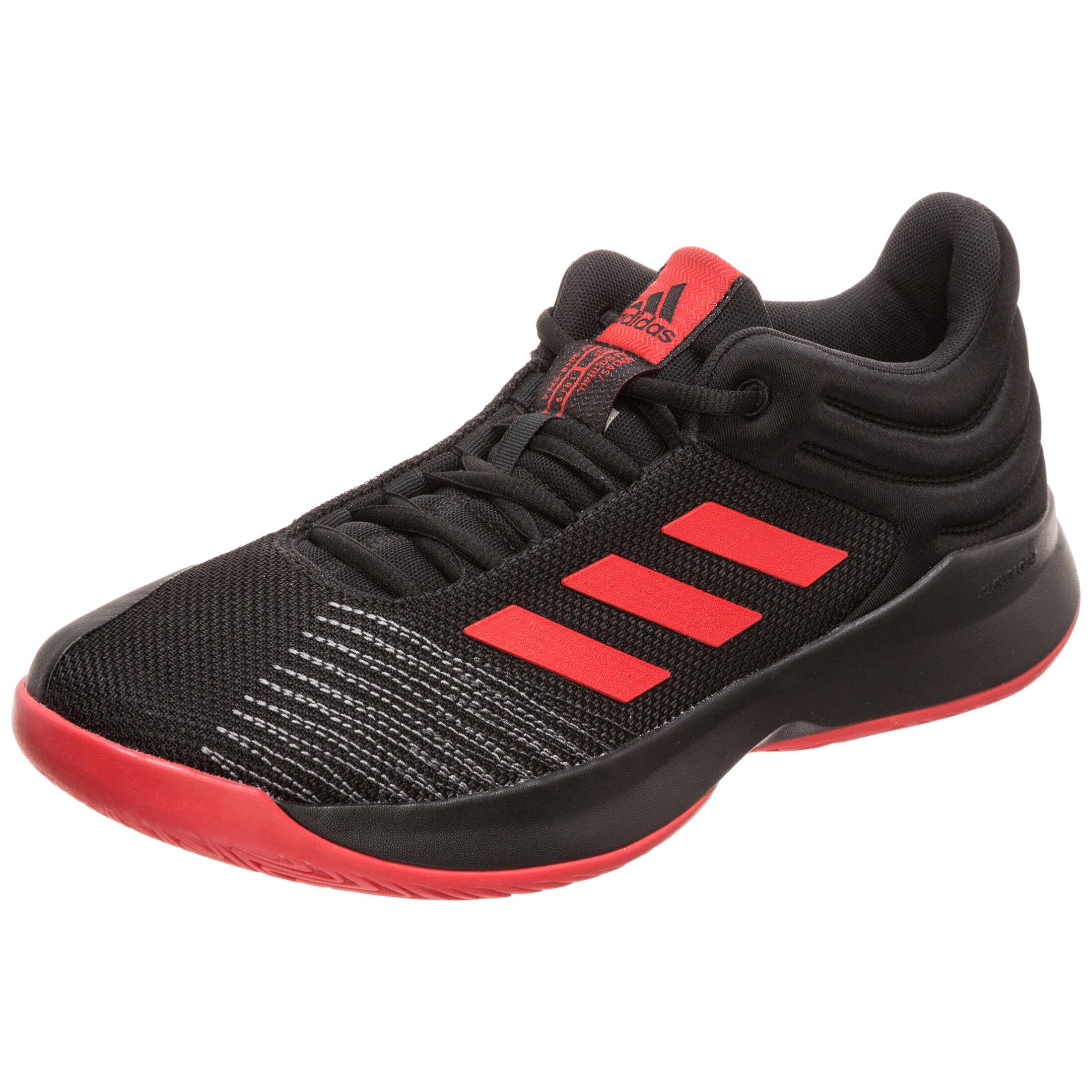 Outfitter Bei Adidas Kaufen Basketballschuhe PerformanceBasketball nOvwP0Nym8