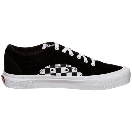 Bess NI Sneaker, schwarz / weiß, zoom bei OUTFITTER Online