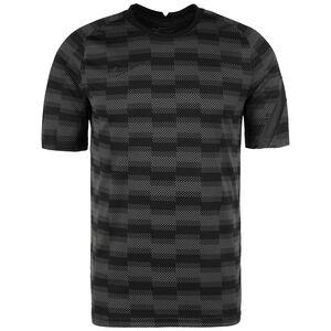 Dry Academy Pro Graphic Trainingsshirt Herren, schwarz / grau, zoom bei OUTFITTER Online