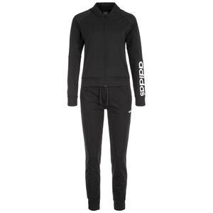 New Cotton Marker Jogginganzug Damen, schwarz, zoom bei OUTFITTER Online