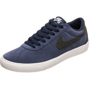 Bruin Low Sneaker Damen, dunkelblau / oliv, zoom bei OUTFITTER Online
