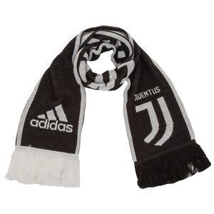 Juventus Turin Schal, , zoom bei OUTFITTER Online