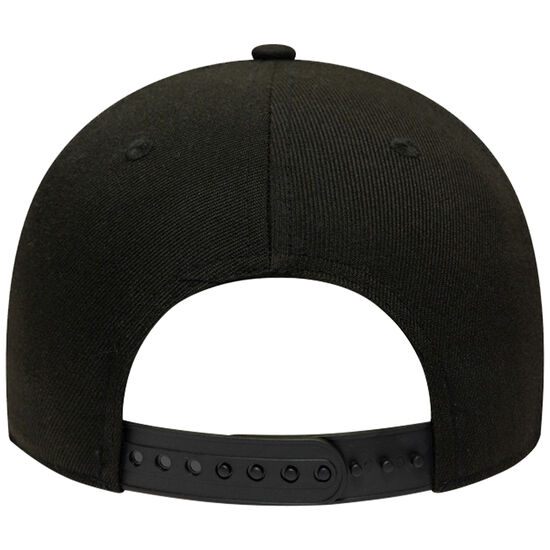 9FORTY MLB New York Yankees Contrast Snapback Cap, , zoom bei OUTFITTER Online