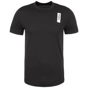 Brilliant Basics T-Shirt Herren, schwarz, zoom bei OUTFITTER Online