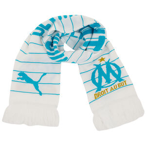 Olympique Marseille Schal, , zoom bei OUTFITTER Online