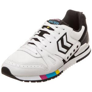 Marathona 92 Sneaker Herren, Bunt, zoom bei OUTFITTER Online