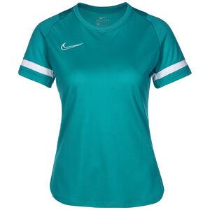 Academy 21 Dry Trainingsshirt Damen, grün / weiß, zoom bei OUTFITTER Online