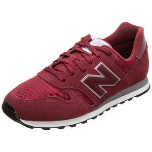 ML373-BUR-D Sneaker Herren, Rot, zoom bei OUTFITTER Online