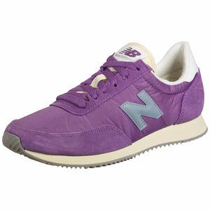 720 Sneaker Damen, lila / grau, zoom bei OUTFITTER Online