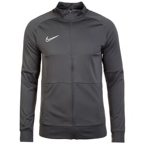 Dry Academy 19 Track Trainingsjacke Herren, anthrazit / weiß, zoom bei OUTFITTER Online