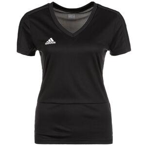 Condivo 18 Trainingsshirt Damen, Schwarz, zoom bei OUTFITTER Online