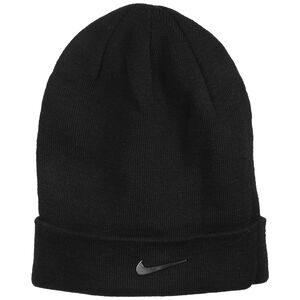 Cuffed Beanie, , zoom bei OUTFITTER Online