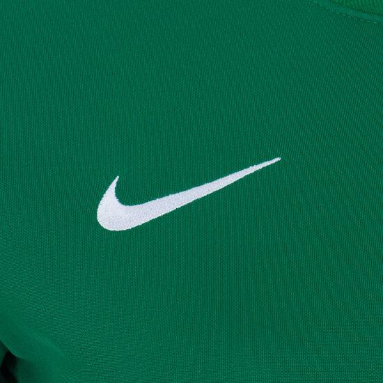 Park VI Fußballtrikot Damen, grün, zoom bei OUTFITTER Online