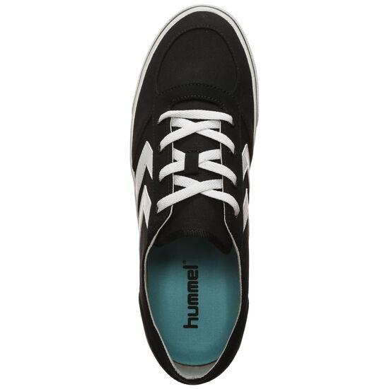 Stadil Age Sneaker, schwarz / weiß, zoom bei OUTFITTER Online