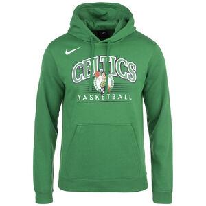 Boston Celtics Hoodie Herren, grün / weiß, zoom bei OUTFITTER Online