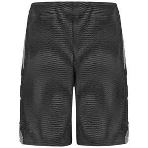 B365 Reversible Short Herren, schwarz, zoom bei OUTFITTER Online