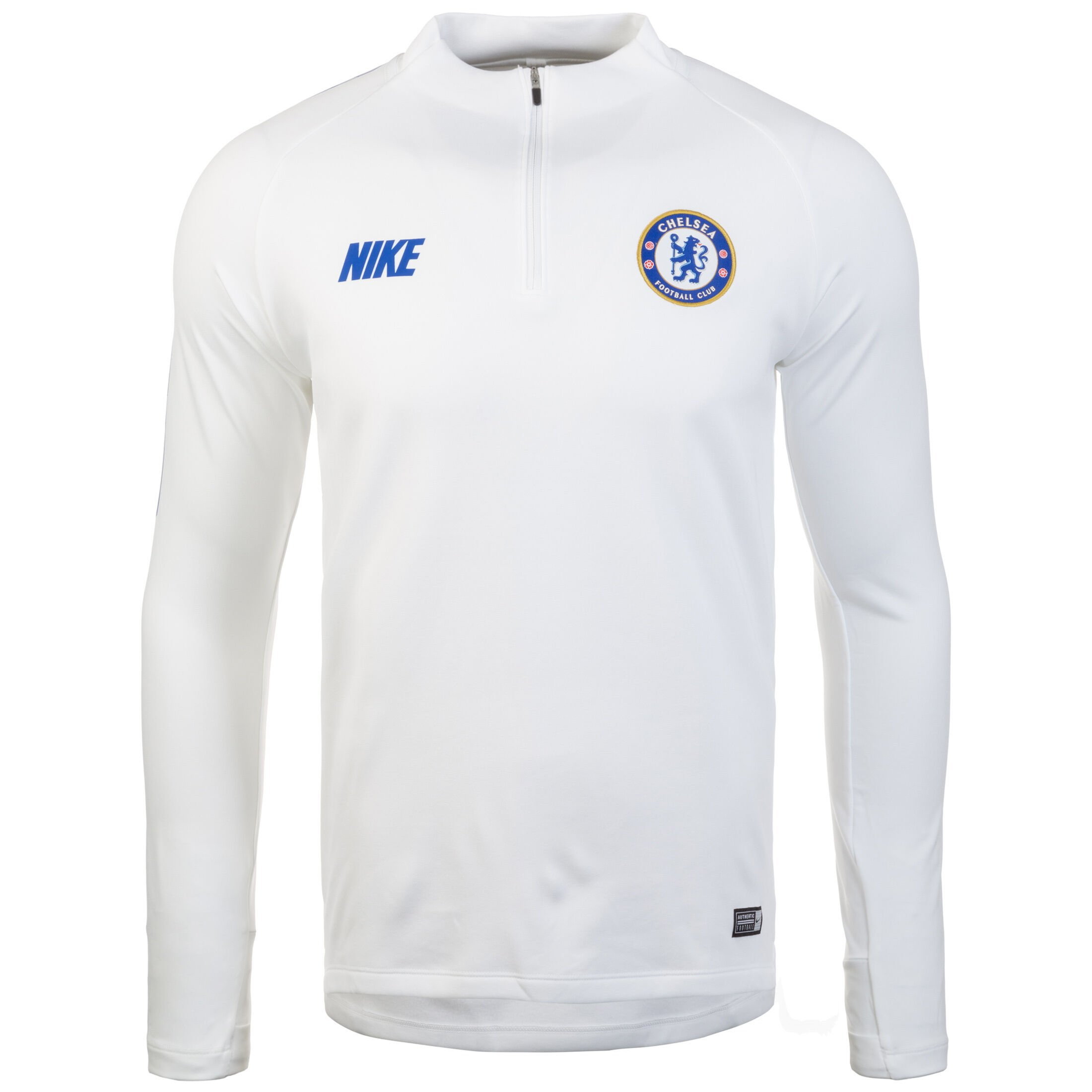 FC Chelsea | Fanshop bei OUTFITTER