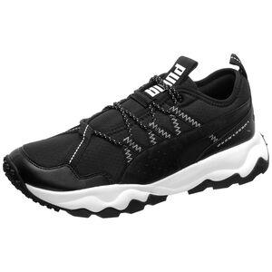 Ember Trail Laufschuh Herren, schwarz / weiß, zoom bei OUTFITTER Online