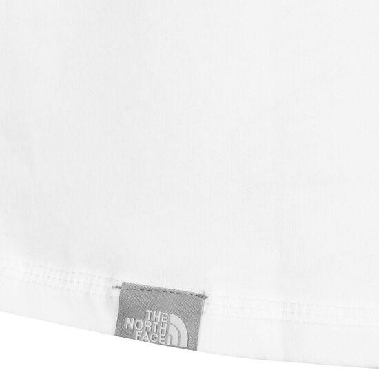Himalayan T-Shirt Damen, weiß, zoom bei OUTFITTER Online