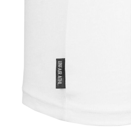 PB Knife T-Shirt Herren, weiß / schwarz, zoom bei OUTFITTER Online