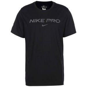 Pro, schwarz / grau, zoom bei OUTFITTER Online