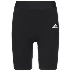 Must Have Cotton Shorts Damen, schwarz, zoom bei OUTFITTER Online