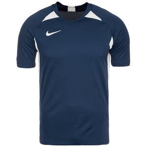 Dri-FIT Striker V Fußballtrikot Herren, dunkelblau / weiß, zoom bei OUTFITTER Online
