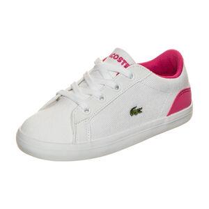 Lerond Sneaker Kleinkinder, , zoom bei OUTFITTER Online