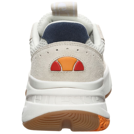 Massello Sneaker Herren, beige / weiß, zoom bei OUTFITTER Online