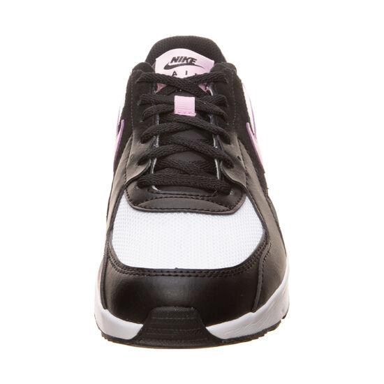 Air Max Excee Sneaker Kinder, schwarz / weiß, zoom bei OUTFITTER Online
