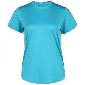 Accelerate Trainingsshirt Damen, blau, zoom bei OUTFITTER Online