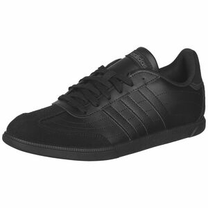 Okosu Sneaker Herren, schwarz, zoom bei OUTFITTER Online