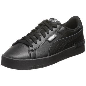 Jada Sneaker Damen, schwarz / silber, zoom bei OUTFITTER Online