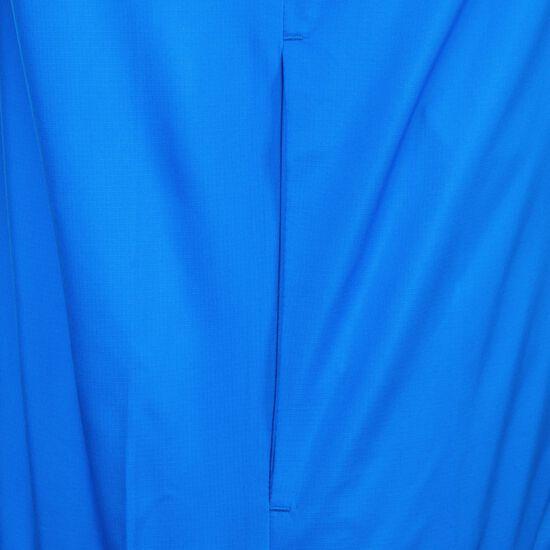 Liga Windbreaker Herren, blau, zoom bei OUTFITTER Online