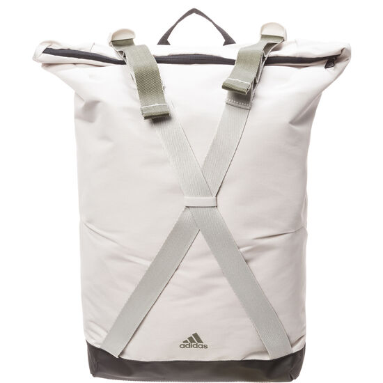 Z.N.E. ID Rucksack, , zoom bei OUTFITTER Online