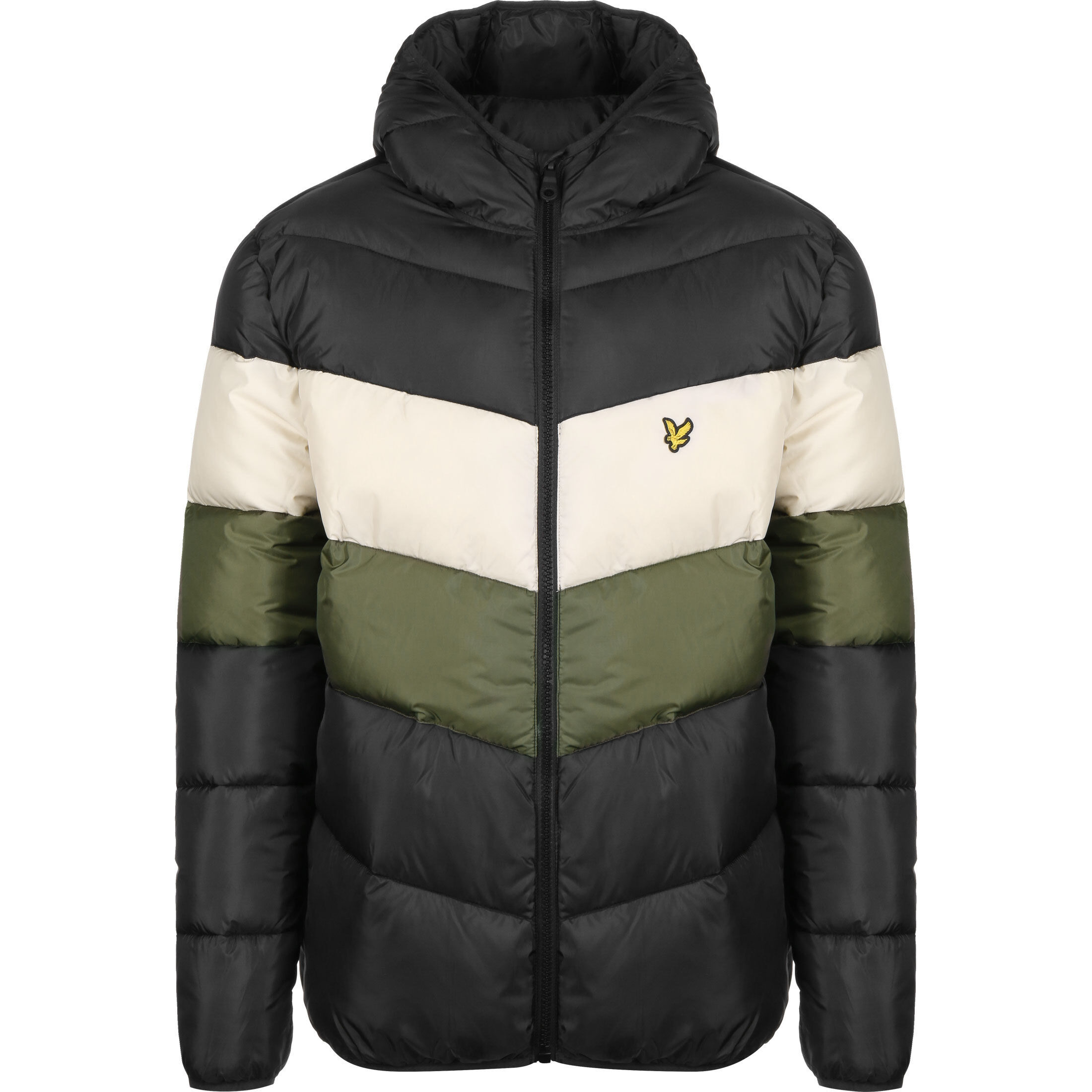 Lyle and Scott Shop | bei OUTFITTER