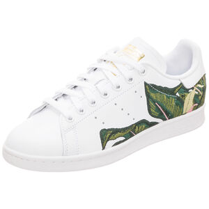 Stan Smith Sneaker Damen, Weiß, zoom bei OUTFITTER Online