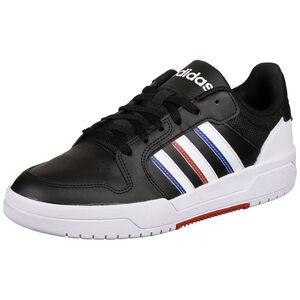 Entrap Sneaker Herren, schwarz, zoom bei OUTFITTER Online