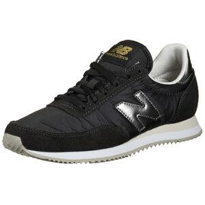 WL 720 Sneaker Damen, schwarz / silber, zoom bei OUTFITTER Online